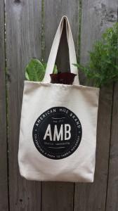 AMB market bag