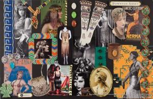 Egyptian-Mood-Board-3