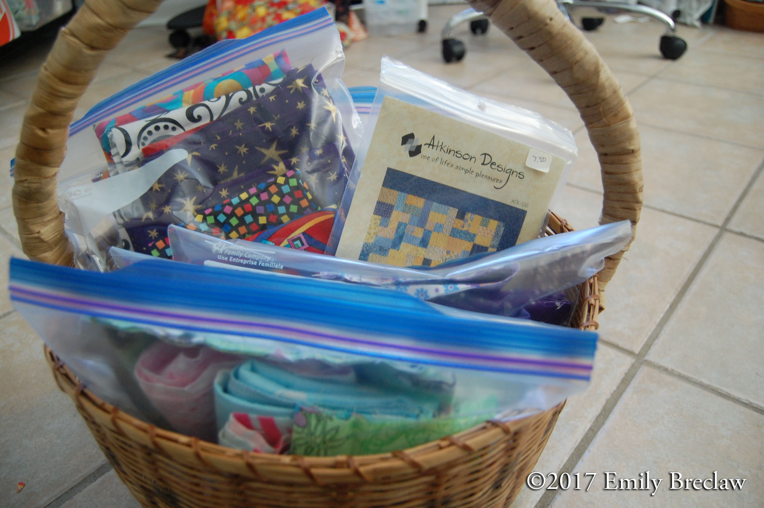 homemade-quilt-kits